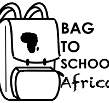 Bag to school Africa