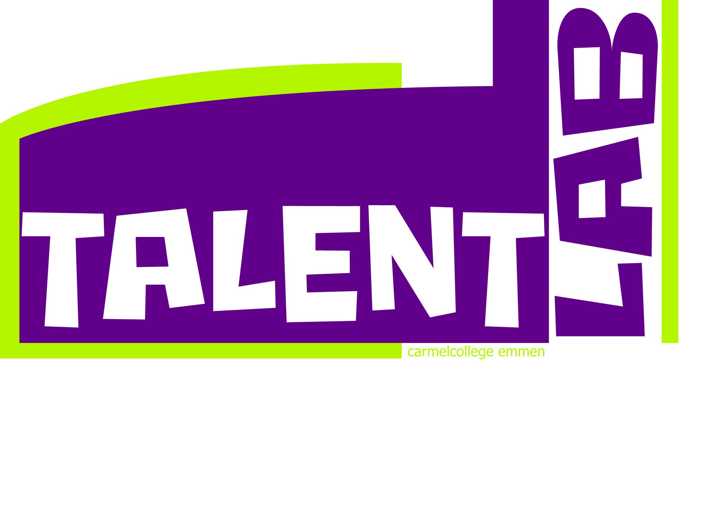 Talentlab logo.jpg
