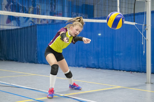 volleybal3_640x426.jpg