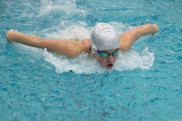 zwemmen3_640x426.jpg